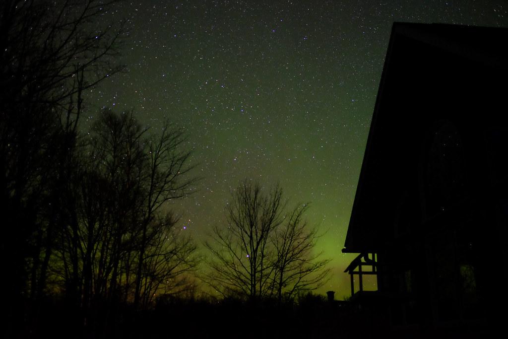 Aurora Borealis-27.jpg
