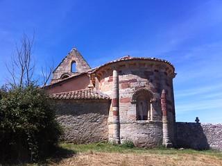 VALDEGAMA - Palencia.