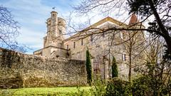 Château de Belflou