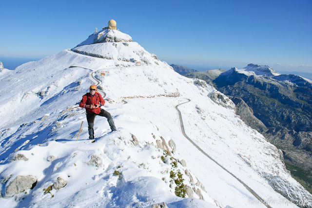 Alpinisme - 204