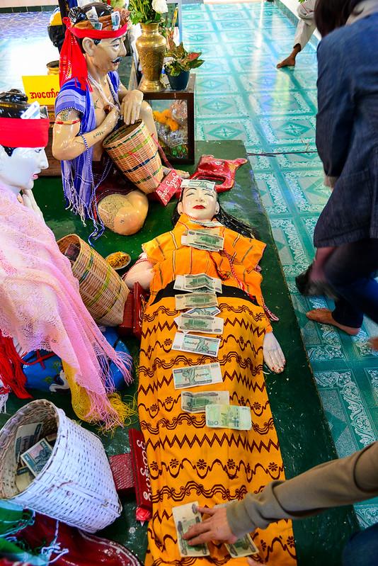 Myanmar_day1_64