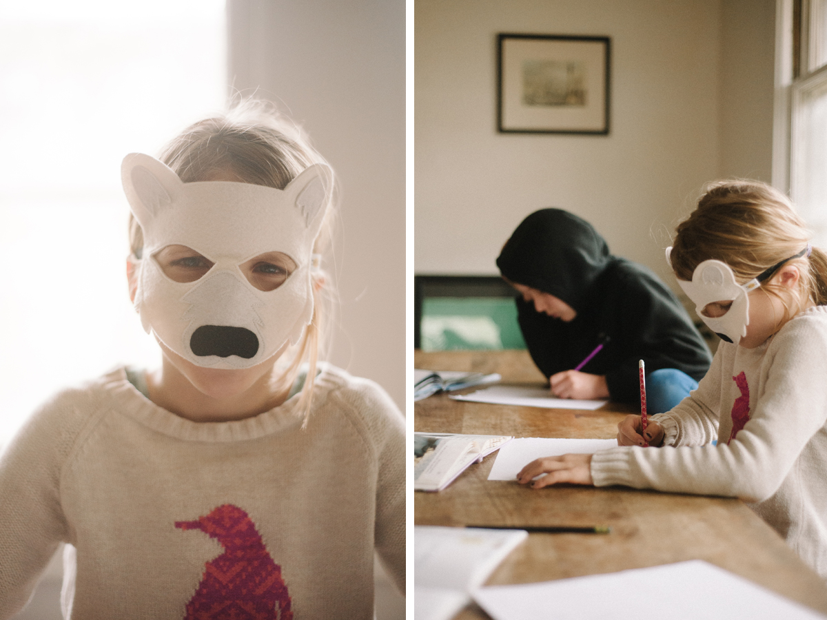 homeschooling_opposite_of_far
