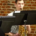 Concert école de musique et Harmonie de  (21)