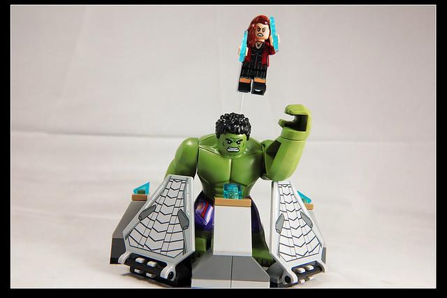 Lego76031 (40)