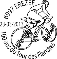 06 TOUR des Flandres EREZEE