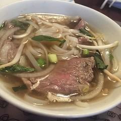 noodle soup(0.0), noodle(1.0), bãºn bã² huế(1.0), lamian(1.0), okinawa soba(1.0), kuy teav(1.0), pho(1.0), food(1.0), beef noodle soup(1.0), dish(1.0), soup(1.0), cuisine(1.0), chinese food(1.0),