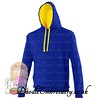 JH003 - Royal Blue_SunYellow