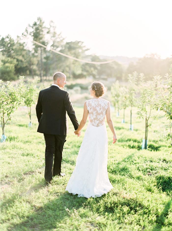 Wedding_by_Brancoprata_27