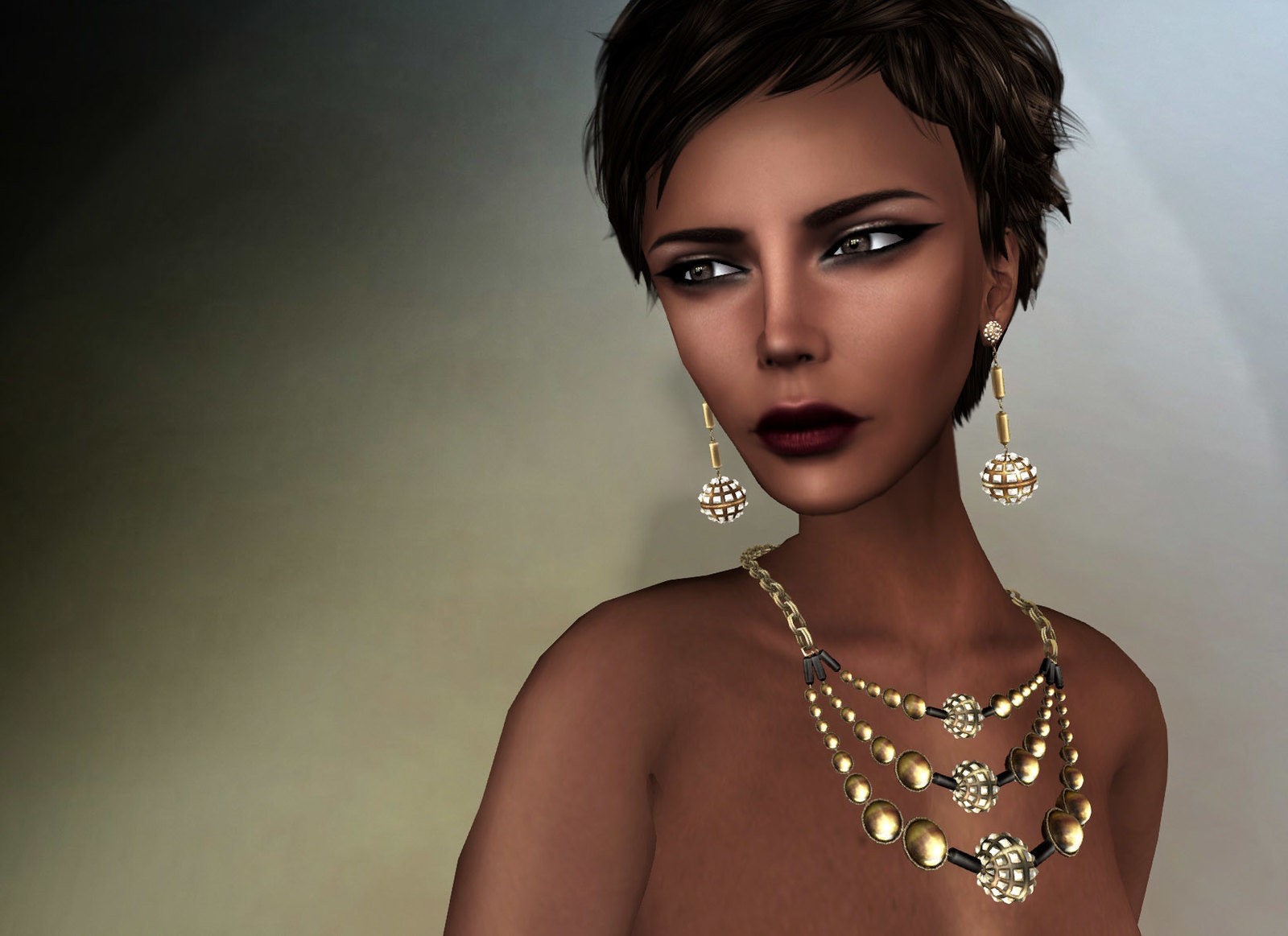 Jewelry Kunglers & YS&YS