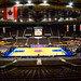 Meac Basketball Tournament Wide Angle by Red Weasel Media