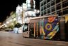 Sevilla Taller fotografía de Viajes