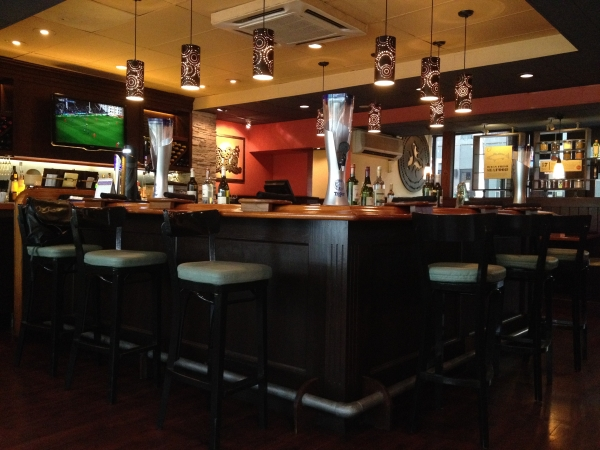 outback-steakhouse-bar