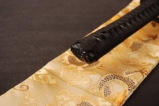 shijian-katana-samurai-sword-handle