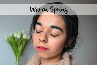 WARM_SPRING
