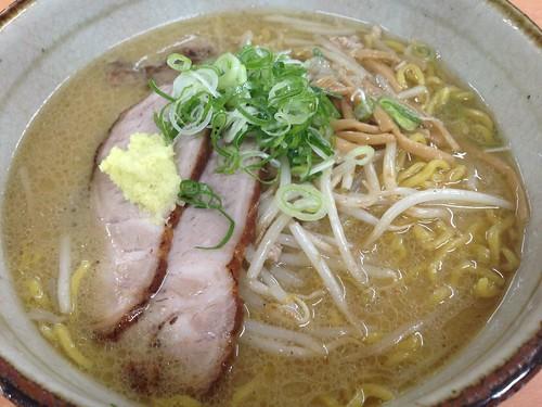hokkaido-sapporo-saimi-miso-ramen01