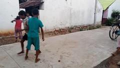 Kondapalli Toys Village, Andhra Pradesh