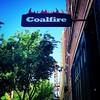 Friday night Pizza night at @coalfire_southport 👍🍕😎 by southportcorridorchicago