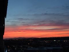 SunsetApril29