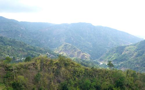 P16-Cervantes-Tagudin-Route (132)