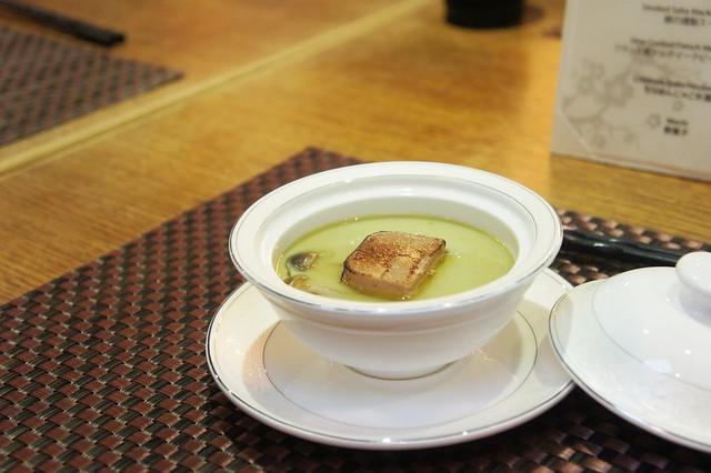 6.Xenri Japanese Fine Dining @ Old Klang Road