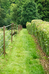 Chemin de randonnée de Gerberoy - Photo of Buicourt