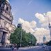 East Berlin street