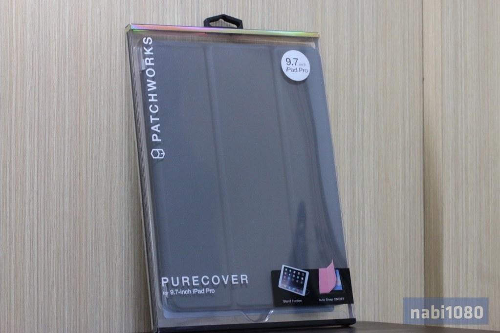 iPad Pro 9.7 cover05