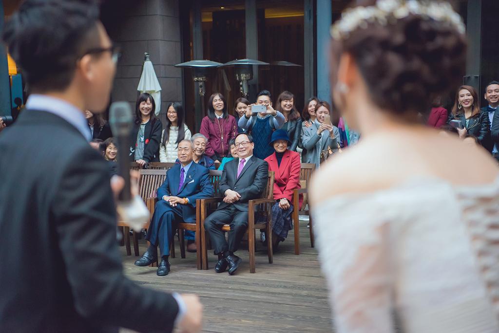 20151226北投儷禧婚禮記錄 (517)