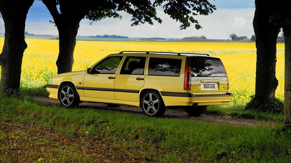 Volvo_850_T5_R