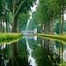 Estainpuis ( Belgique ) by Méziane R. Photography