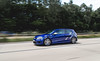 Regal-Autosport-Golf-7R-GTI-8v-S3-Bilstein-AWE-Tuning-TyrolSport-Integrated-Engineering-IMG_9956