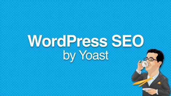Yoast SEO Plugin Pack v3.6