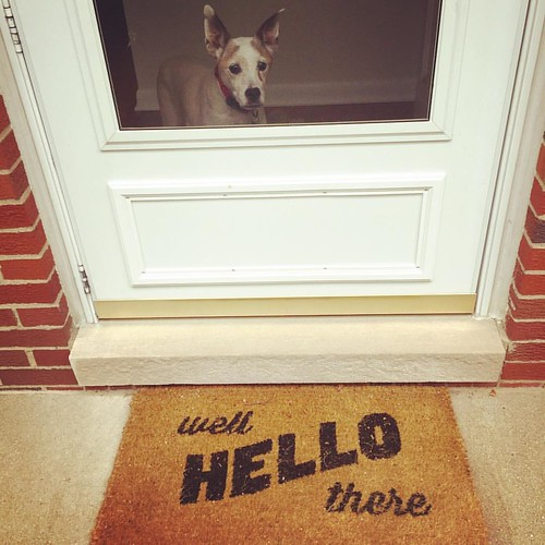 hello | by valatal