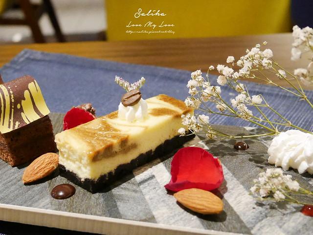東區餐廳美食推薦乃渥爾料理 (41)