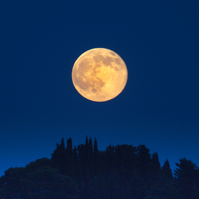 villefranche2016-6292 Moon