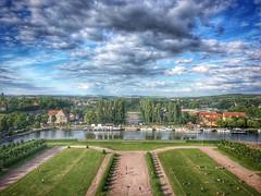 #Saverne vue d'en-haut • #new #igersfrance #alsace - Photo of Vilsberg