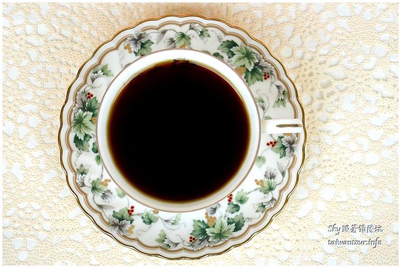 宅配美食-來自國姓鄉100%的阿拉比卡咖啡豆【林園咖啡】 @跟著領隊sky玩。一日遊.美食.親子.景點.住宿