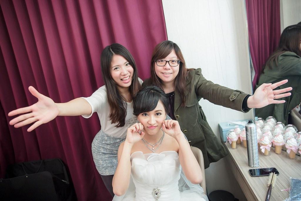 009晶宴會館(新竹館)婚禮紀錄