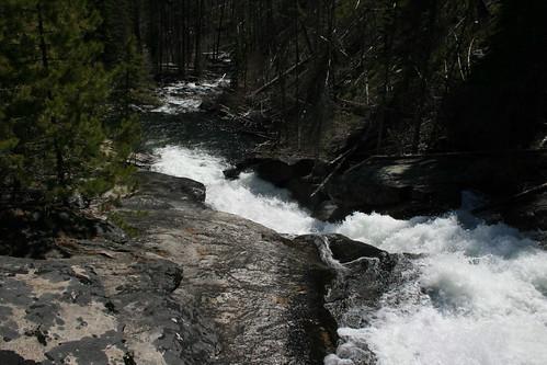 mill_creek_20130505_077