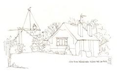 17-04-13a by Anita Davies