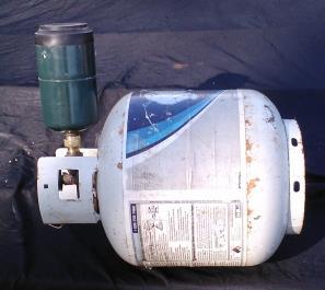 propane8 (Mobile)