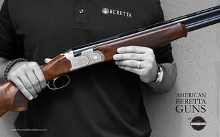 beretta-guns-686-SPI-Field-Combo-28
