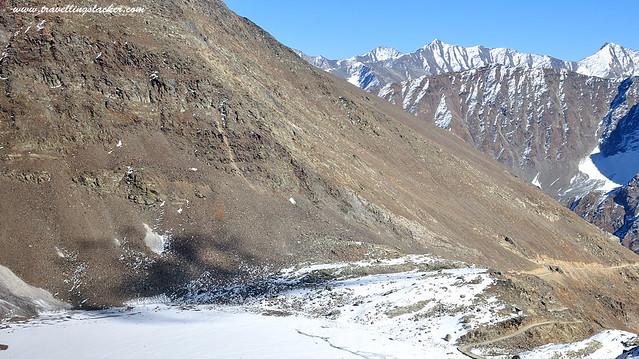 Saach Pass (14)
