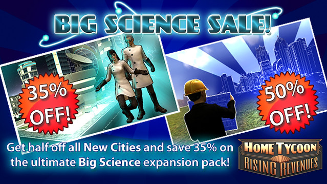 Blog_BigScienceSale