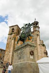 Trujillo - Feria Nacional del Queso
