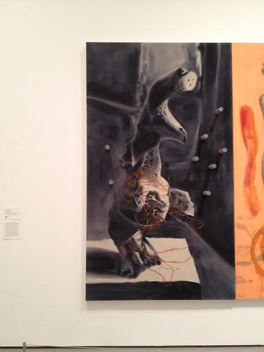 May.06.13 MoMA