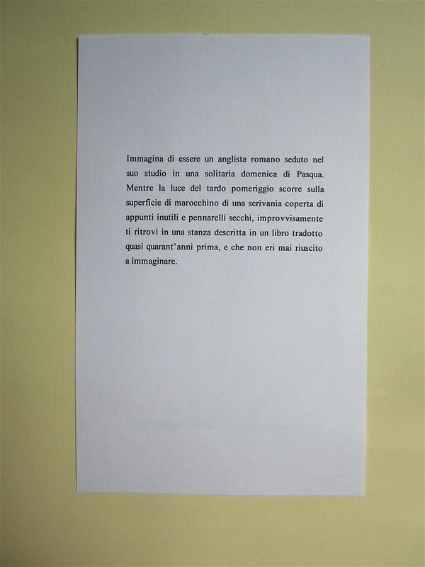 GAGLIARDI_ESERCIZI_ANGLISTA_FN_1