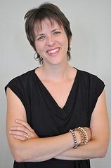 (2) Catherine Allen