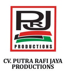 Logo YTC
