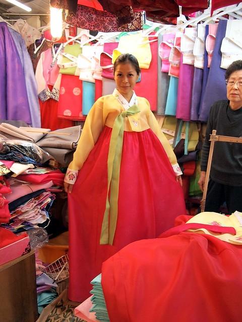 1 rebecca saw blog- Busanjin Market
